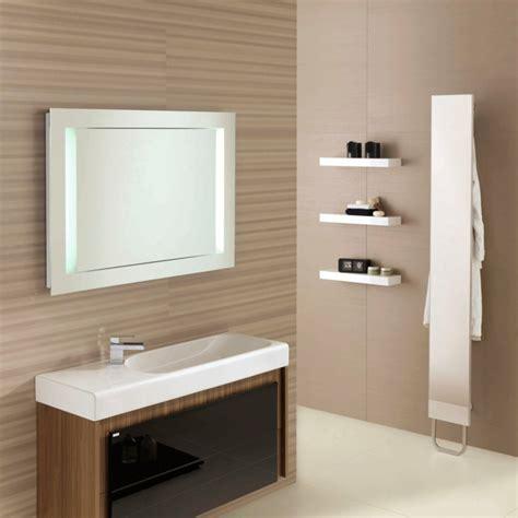 Orange Bathroom Decorating Ideas beaucoup d id 233 es en photos pour une salle de bain beige