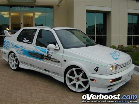 fast and furious jetta for sale la historia del vw jetta taringa