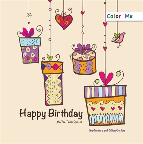 imagenes de cumpleaños zuly 17 mejores ideas sobre hoy es mi cumplea 241 os en pinterest
