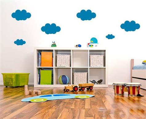 kids room wall decor kids room very best room decor for kids sle ideas