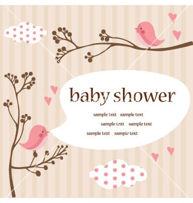 free printable baby shower invitations templates orionjurinform