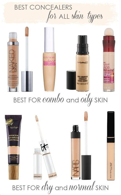 25  best ideas about Best concealer on Pinterest   Best
