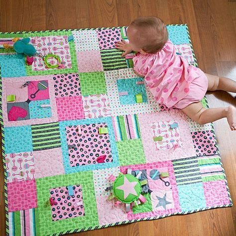 Baby Coverlets 288 best images about can t quit quilting baby quilts on triangle quilts quilt