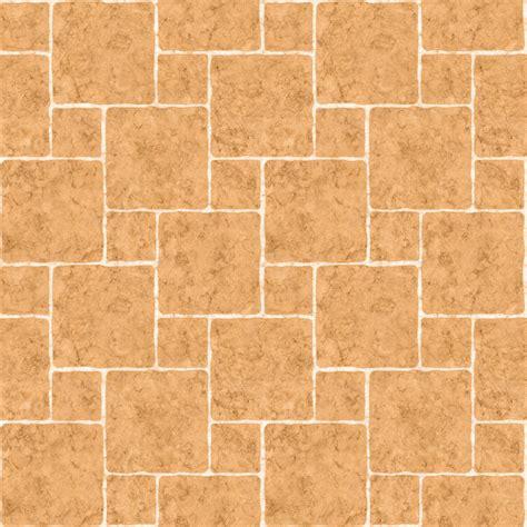 Floor Tile Layout Software Mac