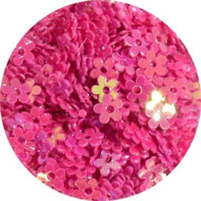 fiori fuxia fiori con foro fuxia pics nails