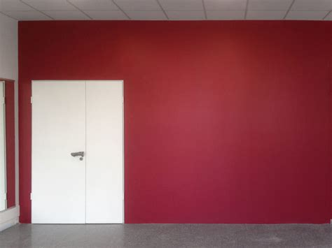 raumgestaltung farbe mut zur farbe raumgestaltung mit starken t 246 nen tbw