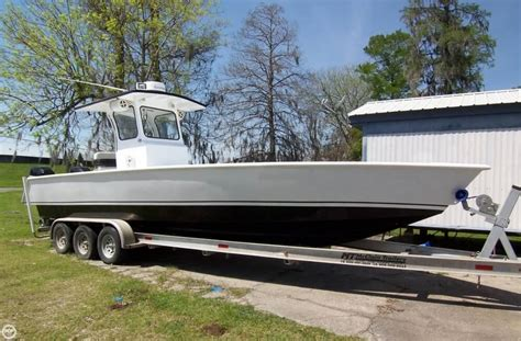 offshore boats for sale in louisiana offshore boats for sale in united states boats