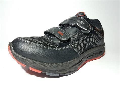 Homyped Sepatu Anak D 005 Black harga jual harga sandal homyped anak harga sandal