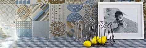 piastrelle cucina pavimento piastrelle per cucina ceramiche per pavimenti e rivestimenti