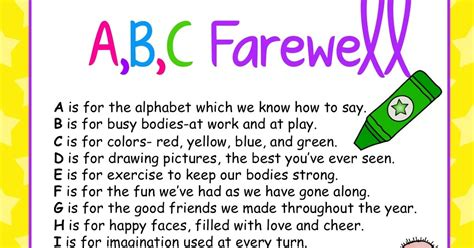 alphabet rhymes abc s for toddlers and preschool children rhymes for children volume 5 books a b c preschool and me preschool graduation day