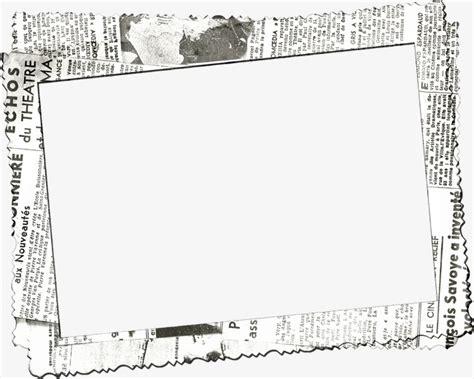 html layout using frames creative newspaper frame creative frame newspaper frame