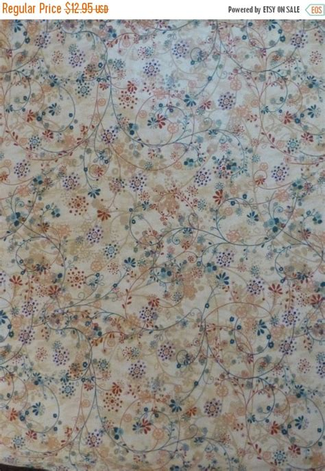 Quilt Fabric Sale Clearance by Clearance Sale Cotton Fabric Quilt Fabric By