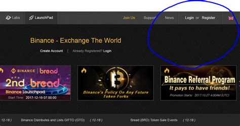 cryptocurrency 4 books in1 ultimate beginner s guide to learn and understand the world of cryptocurrency blockchain technology ethereum bitcoin books ultimate beginner s guide to binance exchange buy sell