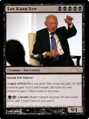 Lee Kuan Yew Meme - 1000 images about 2011 183 general elections on pinterest