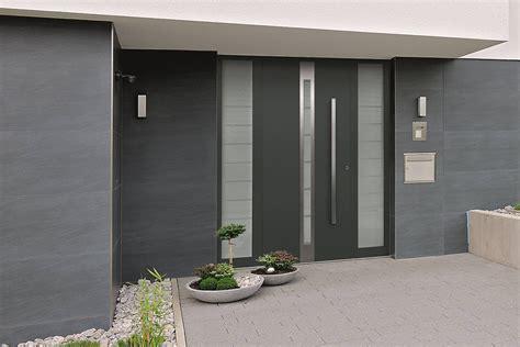 porte ingresso con vetro foto porte blindate con vetro di rossella cristofaro