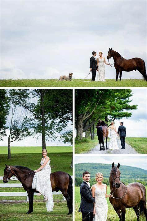 25  Best Ideas about Horse Wedding Themes on Pinterest