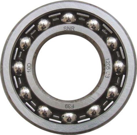 Self Aligning Bearing 1206 S Ntn buy ntn 1206sk self aligning row bearing inside dia 30mm outside dia 62mm