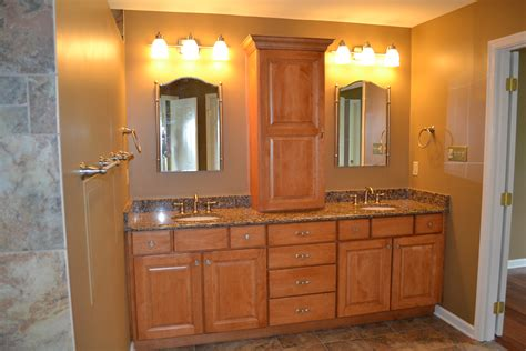 bathroom remodeling york pa 23 beautiful bathroom vanities york pa eyagci com