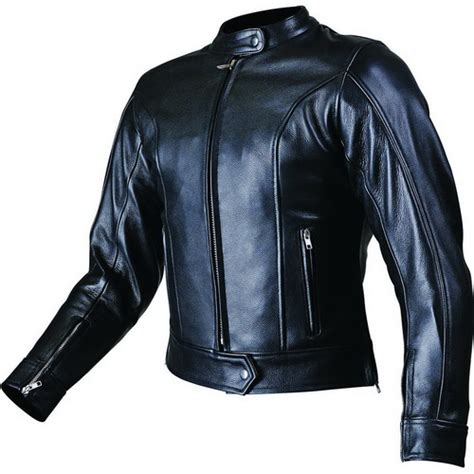 Jaket Kulit Racing Hoody best motorcycle jackets for and buyer s guide