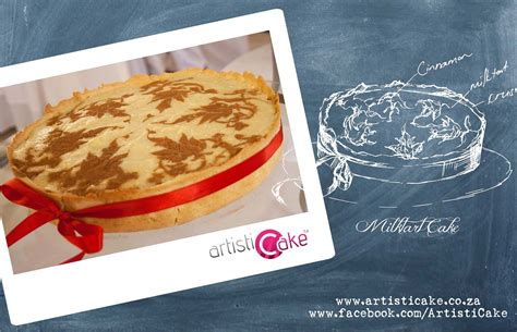 Wedding Cake Za by Rice Krispies Wedding Cake Artisticake Co Za