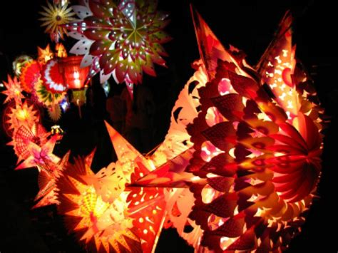 lights in australia diwali deepavali in australia