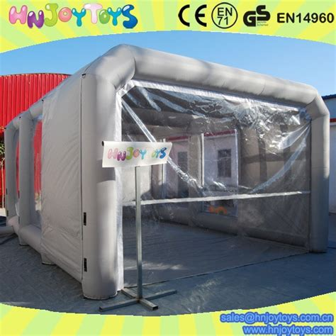 Garage Spray Booth by Cheap Portable Garage Tent For Sale