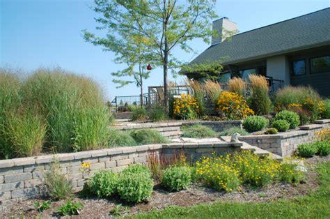 Landscape Architecture Llc Landscape Architecture Llc Chamberofcommerce