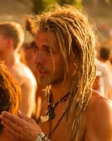 mens hippie hairstyles 11 dreadlock hairstyle with white men mens hairstyles 2017