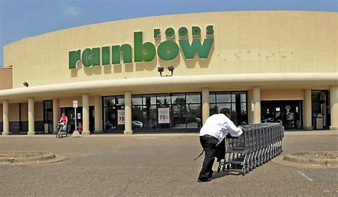 Cub Foods Cottage Grove by Roundy S Ending Rainbow S Run Nine Local Stores Closing