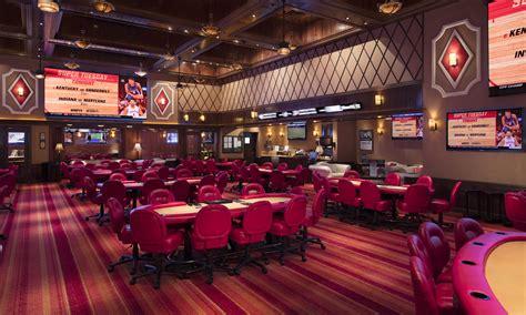 luxury poker room peppermill poker reno