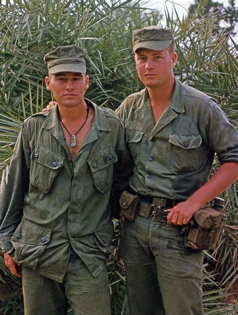terry crews usmc army and marines teaming up in vietnam outside da nang