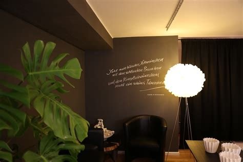 tafelfarbe untergrund mit lack und farbe kreative tafelw 228 nde selber machen