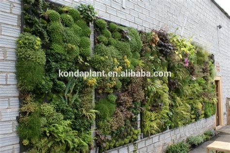 Wholesale Home Decor Suppliers China china artificial grass wall factory wholesale artificial