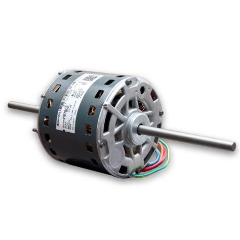 furnace fan motor replacement cost blower motor bt1340015s bt1340015sp goodman amana 1 4