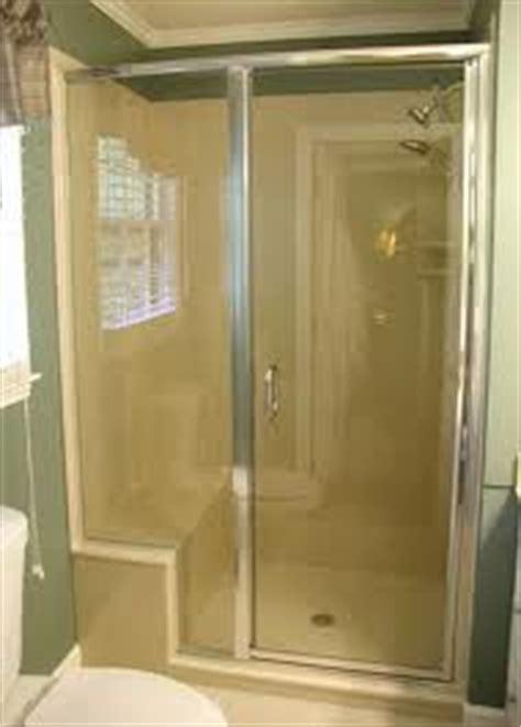 glass door suprize az decorative in az veteran window tinting