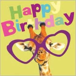 1610 best happy birthday images on pinterest birthday