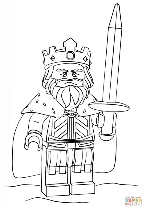 King Joash Pages Coloring Pages King Joash Coloring Page