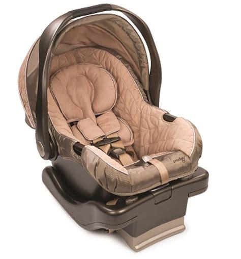 summer prodigy car seat summer infant prodigy infant car seat