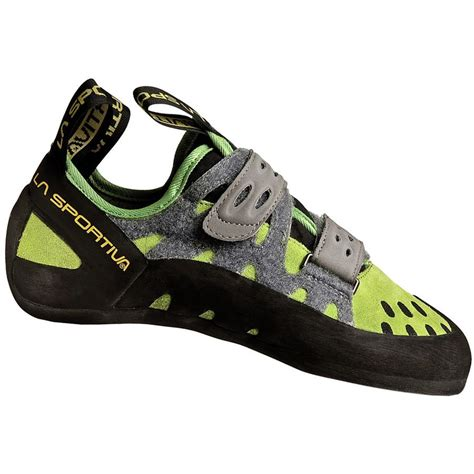 where to buy rock climbing shoes la sportiva tarantula frixion rs climbing shoe s