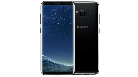 Samsung S9 S9 Samsung Galaxy S9 And Galaxy S9 Launch Pre Order