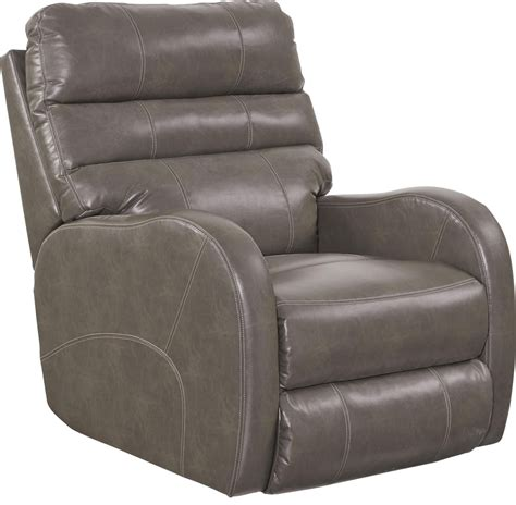 wall hugger rocker recliner searcy ash wall hugger power recliner 647474126328 catnapper