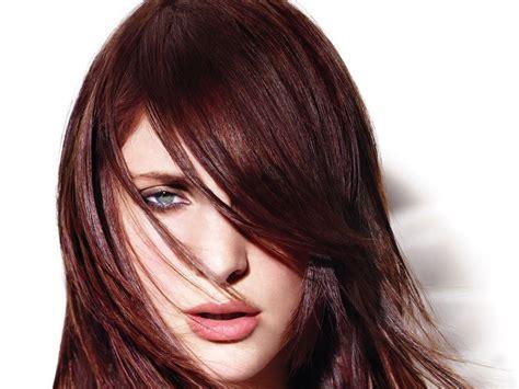 Best The Shelf Hair Dye by 80 Best The Shelf Hair Dye 10 Best Diy At Home