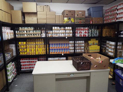 River Food Pantry Wi by Food Pantry Hours Watertown Wi