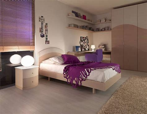 bedroom color idea ultimate guide to bedroom color ideas