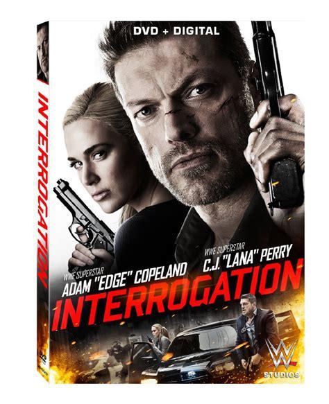 download film mika blu ray download interrogation movie for ipod iphone ipad in hd