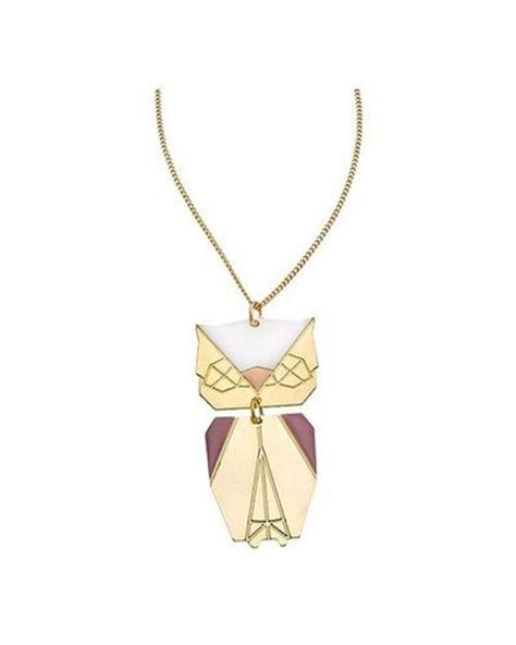 origami owl sales rep best 25 origami owl necklace ideas on origami