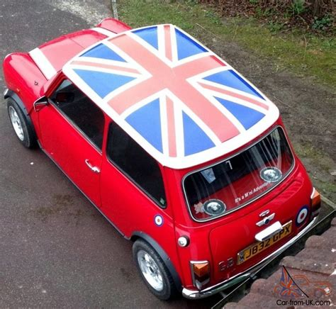 Mini 1000 very very reliable serviced cheap student