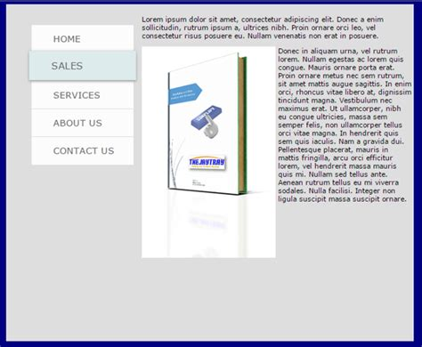 css layout generator html5 html5 css layout the jaytray blog