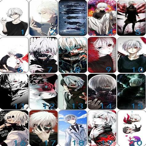 Tokyo Ghoul 3 Iphone All Hp free tokyo ghoul phone for iphone 5 6 anime print