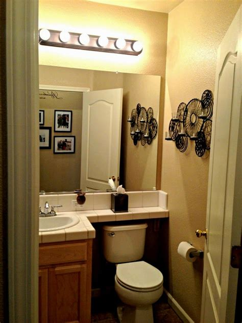 half bathroom decor ideas half bathroom decorating ideas bathroom gallery
